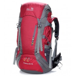 New Outlander - 45+5L Avalanche Hiking Backpack
