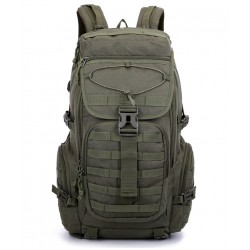 Campsberg Saree Outdoor Tactical Multi-functional Backpack