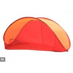 Pop Up Outdoor Beach/Picnic Tent